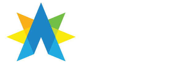Alliant Energy